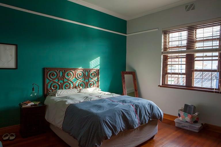 tn_19Dover_bedroom1