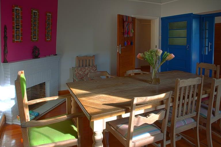 tn_19Dover_diningroom