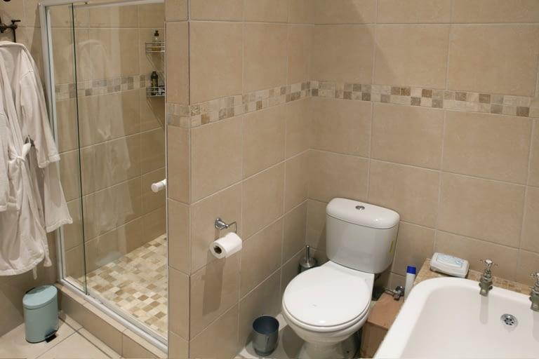 19Dover_bathroom_shower
