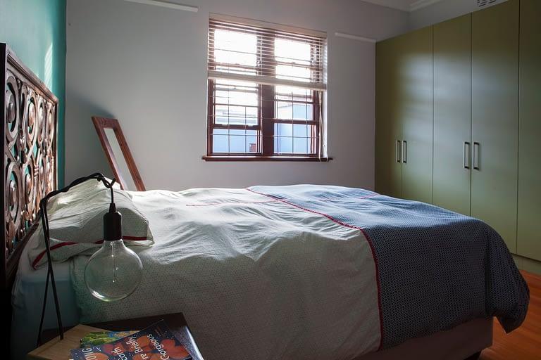 tn_19Dover_bedroom1_BICs