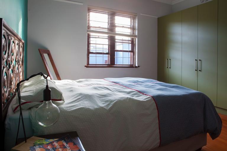 19Dover_bedroom1_BICs