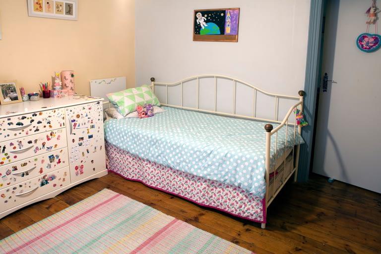3FraserRd_0079_kids_bedroom2