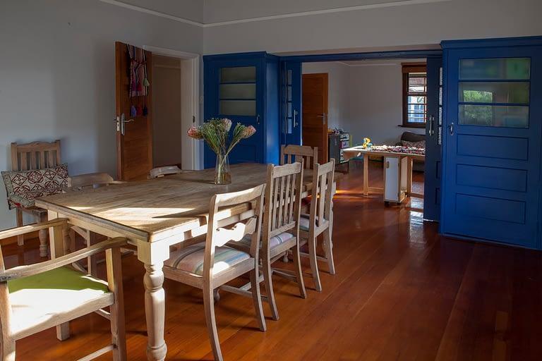 tn_19Dover_diningroom-lounge