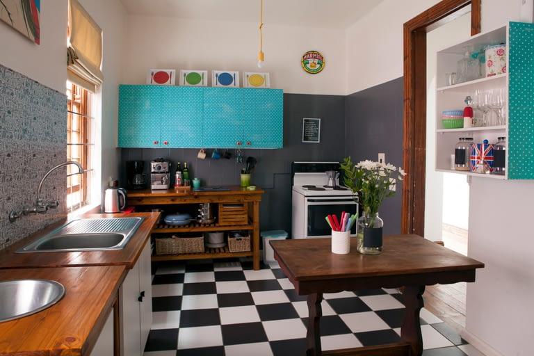 3FraserRd_0086_kitchen