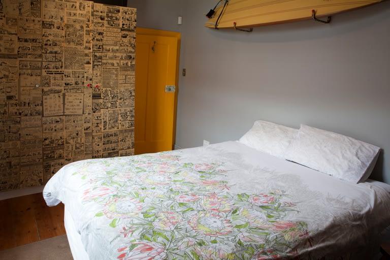 3FraserRd_0119_2ndbedroom_rev