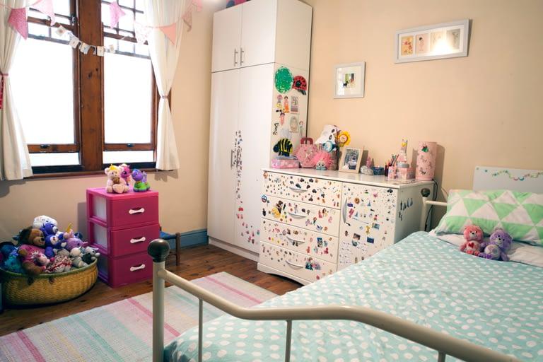 3FraserRd_0074_kids_bedroom