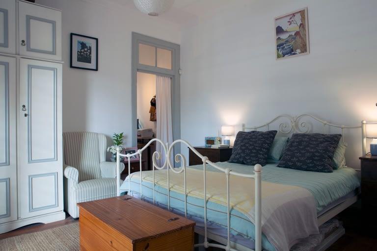 3FraserRd_0023_bedroom