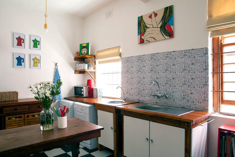 3FraserRd_0089_kitchen2