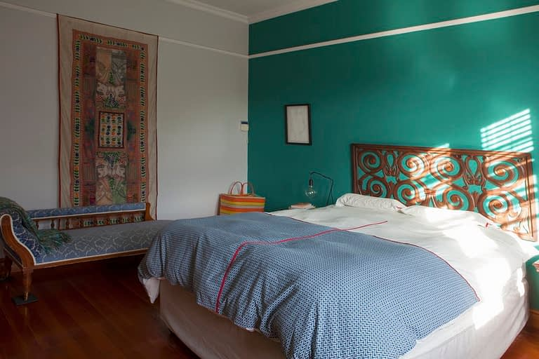tn_19Dover_bedroom1_reverse